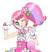 KanonBfly's avatar