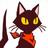 Fid Tatesagir-KillerSquirrel03's avatar