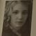 Mashka.rose's avatar