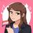 Gaea650's avatar
