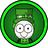 Evanoli17's avatar