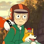 Tugiacat666's avatar