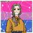 Darina Animates's avatar