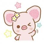Gingerbunny25's avatar