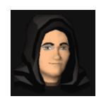 T h o u's avatar