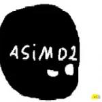 Asimo2's avatar