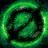 Omicronrg9's avatar