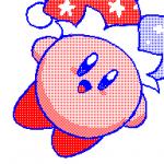 Kirb504's avatar