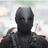 Mercenary smoke's avatar