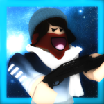McBoi1234's avatar