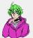 Kiramyssu's avatar