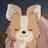 LaidBackCamper's avatar