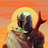 LivingW123's avatar
