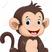 I Am MonkeyBoy's avatar