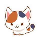 AnnieCat07's avatar