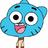 Bettermorgz456's avatar