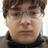 Hman2015's avatar