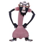Kilnkerman2111's avatar