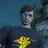 Nikobein's avatar