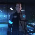 Trim8's avatar
