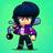 Monmon SparkZ's avatar
