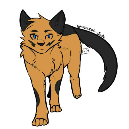 Рыся котик's avatar