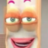 Frowningpoptart's avatar
