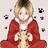 Ȼressie's avatar