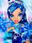PUP6982's avatar