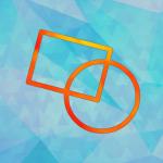 Mojo331's avatar
