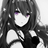 LunariaAsmr's avatar