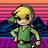 GreyQuint's avatar
