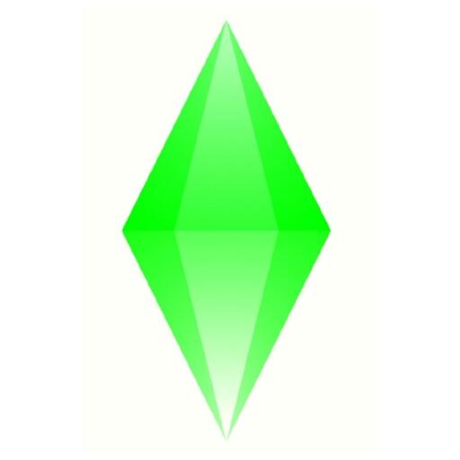 Jasmin virzi's avatar