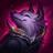 NodYelk's avatar