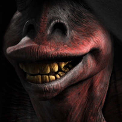 DerpyTeeJ's avatar