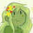 Poddee's avatar