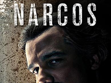 Narcos Season 2.png