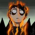 Farndee Addam's avatar
