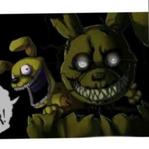 Springlock gamer 87's avatar
