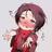 Eixiert's avatar