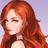 Enfera's avatar
