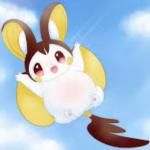 TheSoaringEmolga's avatar