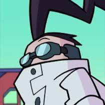 LifeGill's avatar
