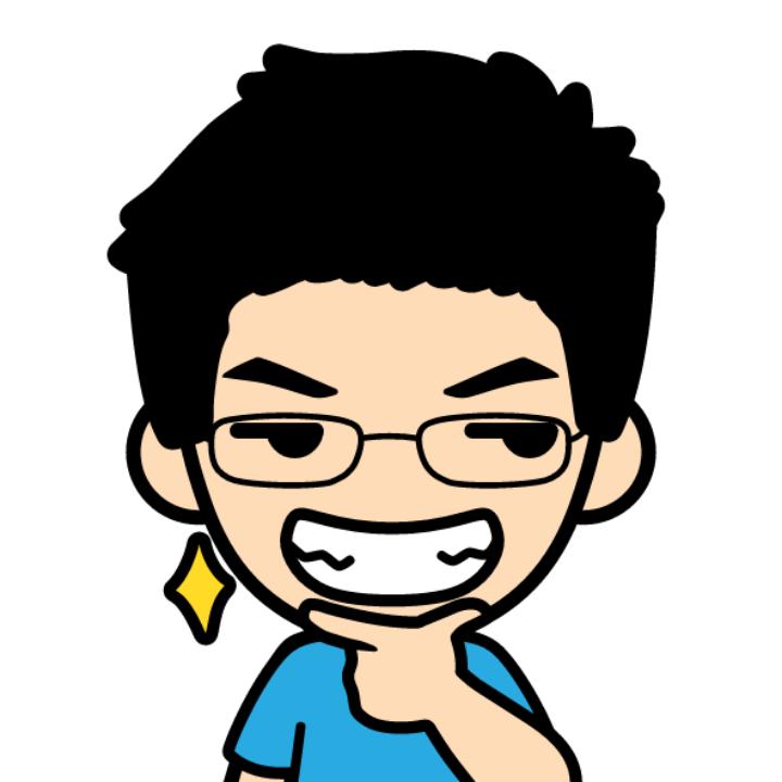 Mega Viciado's avatar