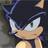 DarkMegalosaurus's avatar