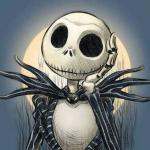 RIP.92's avatar