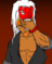 Shazam Sakazaki's avatar