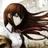 Benna96's avatar