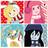SamtheEditor's avatar