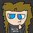 SHNASHQ's avatar